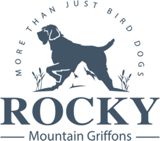 Rocky Mountain Griffons